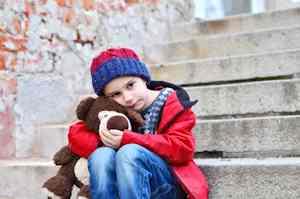 loyalitätskonflikte bei kindern