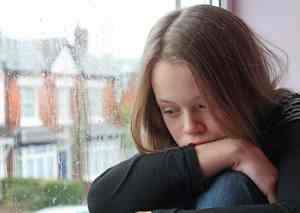 depressiven jugendlichen helfen